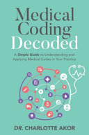 Medical Coding Decoded