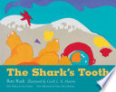 The Shark S Tooth book