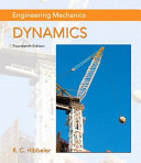 Engineering Mechanics  Dynamics Plus Masteringengineering with Pearson Etext    Access Card Package