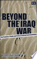 Beyond The Iraq War book