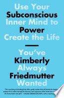 Subconscious Power Book PDF
