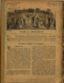 Forum Weltkirche