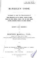 McNeill s Code
