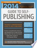 2014 Guide to Self Publishing