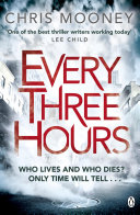 Every Three Hours Book PDF