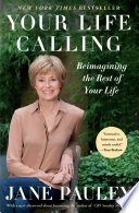 Your Life Calling