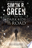 Book The Dark Side of the Road