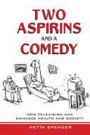 Two Aspirins and a Comedy Book
