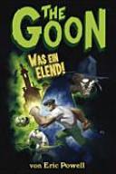 The Goon 02