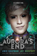 The Aurora Cycle 3