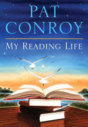 My Reading Life Book