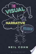The Visual Narrative Reader