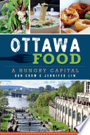 Ottawa Food