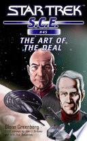 Star Trek The Art Of The Deal