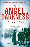 The Angel Of Darkness : cast of characters from that novel...
