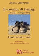 Il cammino di Santiago  Poesie tra cielo e terra