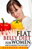 Flat Belly Diet For Women