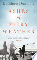 Ashes of Fiery Weather Book PDF