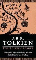 J R R Tolkien 4 Book Boxed Set Pdf/ePub eBook