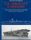 U S  Aircraft Carriers