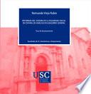 Reformas del sistema de la Seguridad Social en Espa  a  un an  lisis de equilibrio general