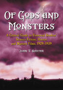 download ebook of gods and monsters pdf epub