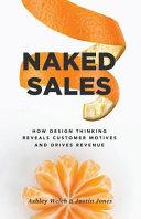 Naked Sales