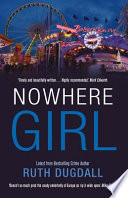 Nowhere Girl  Shocking  Page Turning  Intelligent  Psychological Thriller Series with Cate Austin
