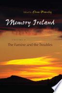 Memory Ireland Volume 3