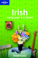 Irish Language and Culture