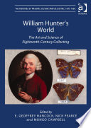 William Hunter s World