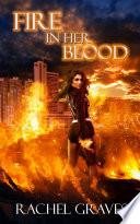 download ebook fire in her blood pdf epub