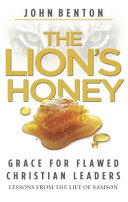 The Lion s Honey