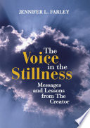 download ebook the voice in the stillness pdf epub