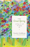 The Great Spring : down the bones: a treasury of...