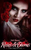 download ebook roses & thorns pdf epub