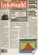 Dec 9, 1985