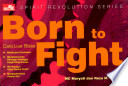 SR Series : Born to Fight