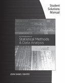 Ssm Intro Statistical Methods Data Analysis