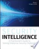 Security Intelligence