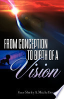 From Conception to Birth of a Vision