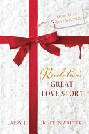 Revelation s Great Love Story Call To Mind Bizarre Creatures Strange Seals