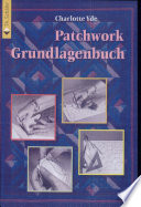 Patchwork Grundlagenbuch