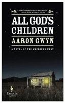 All God s Children Book PDF