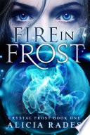 Fire in Frost PDF
