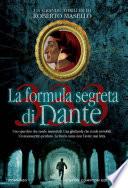 333  La formula segreta di Dante