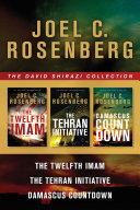 download ebook the twelfth imam collection pdf epub