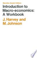 Introduction to Macro Economics  A Workbook