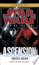 Ascension  Star Wars Legends  Fate of the Jedi