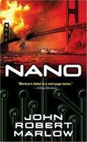 Ebook Nano Epub John Robert Marlow Apps Read Mobile